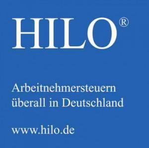 HILO-Side